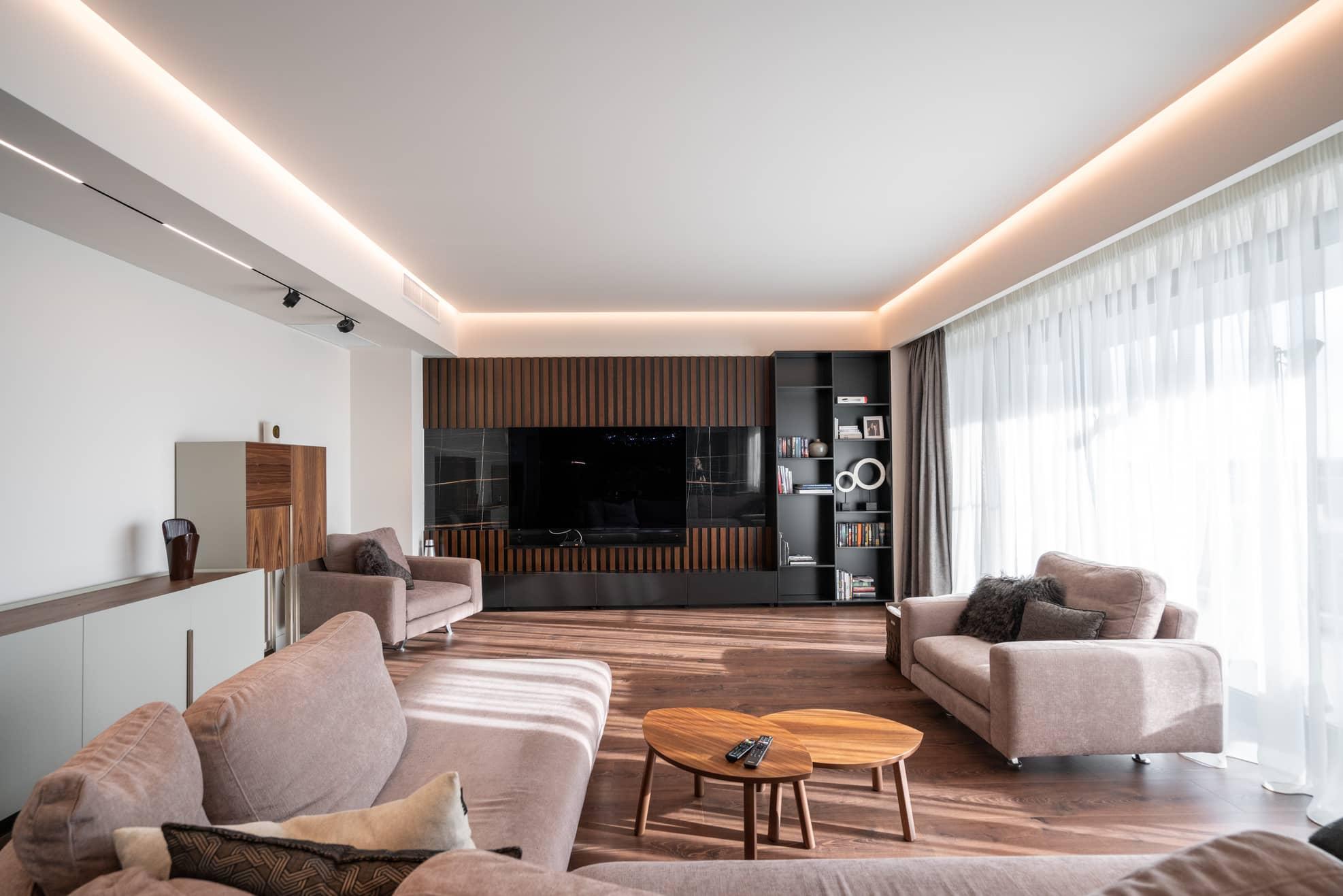 apartment-a46-1