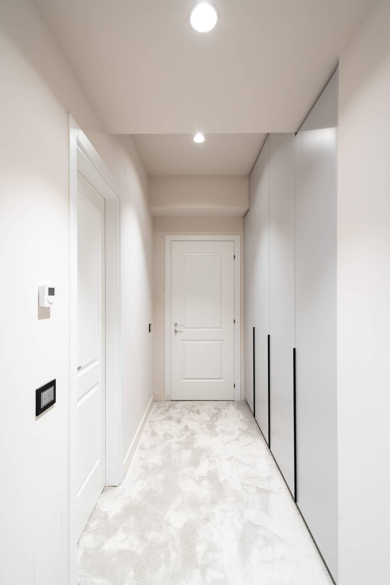 apartment-a46-10