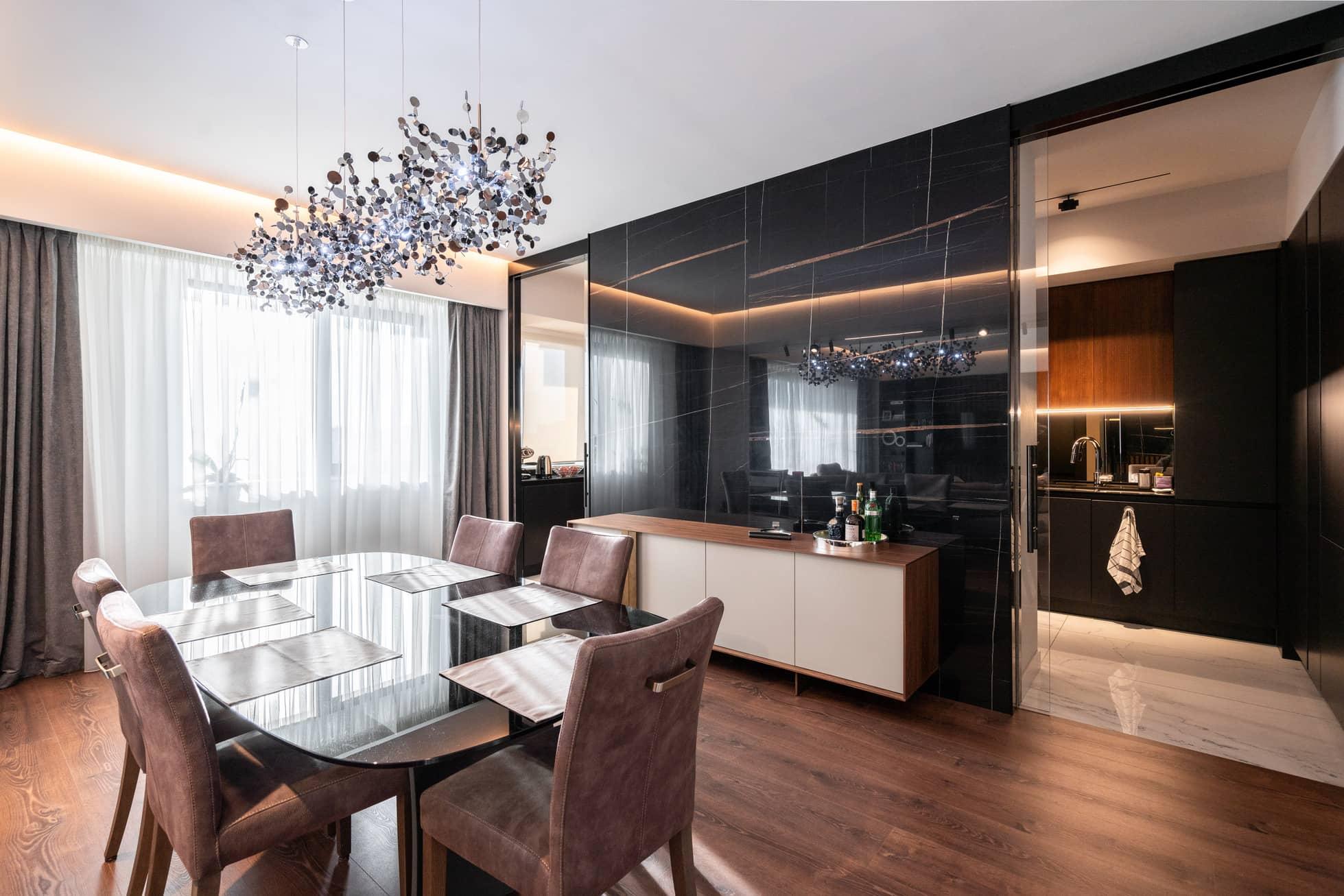 apartment-a46-3
