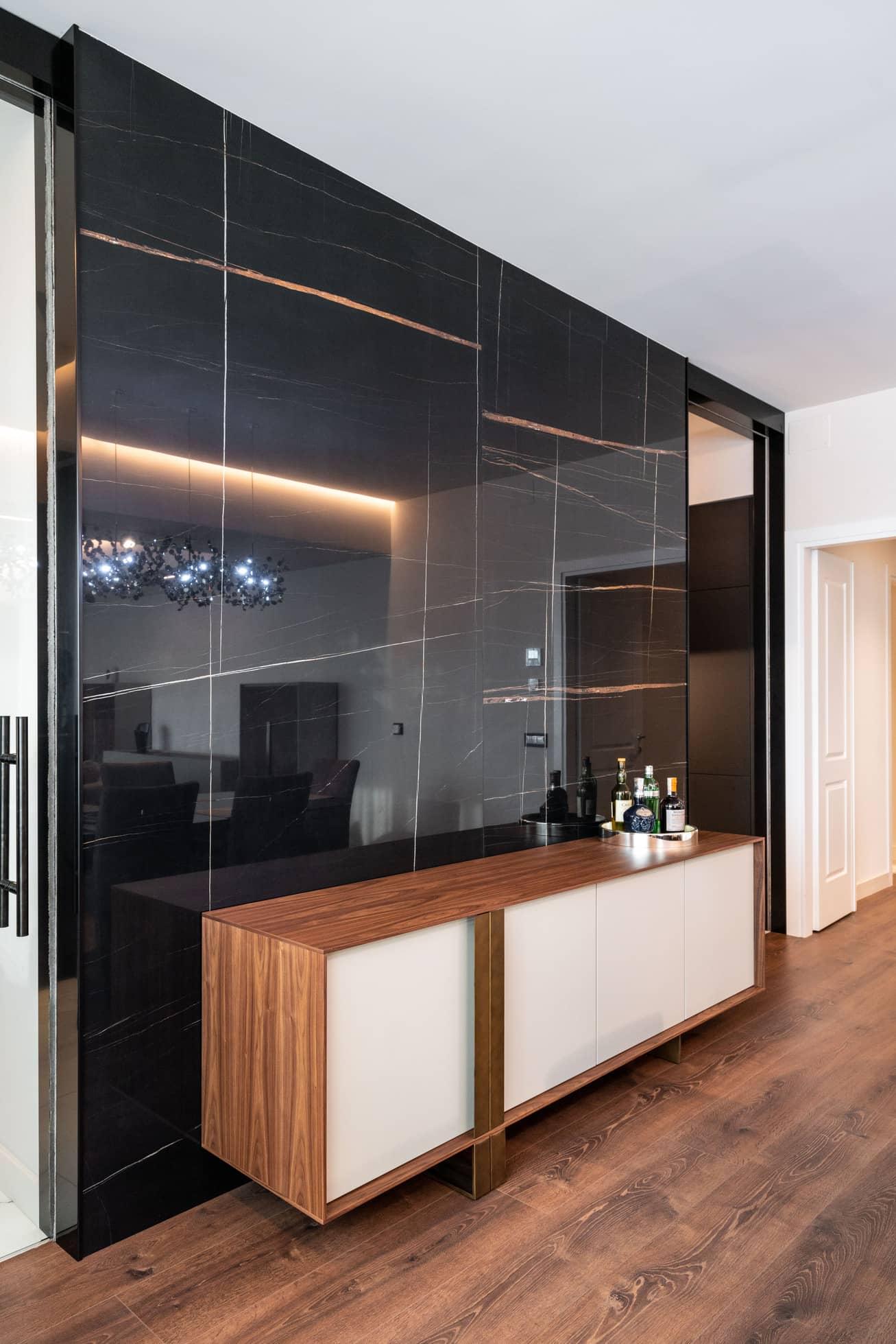 apartment-a46-6