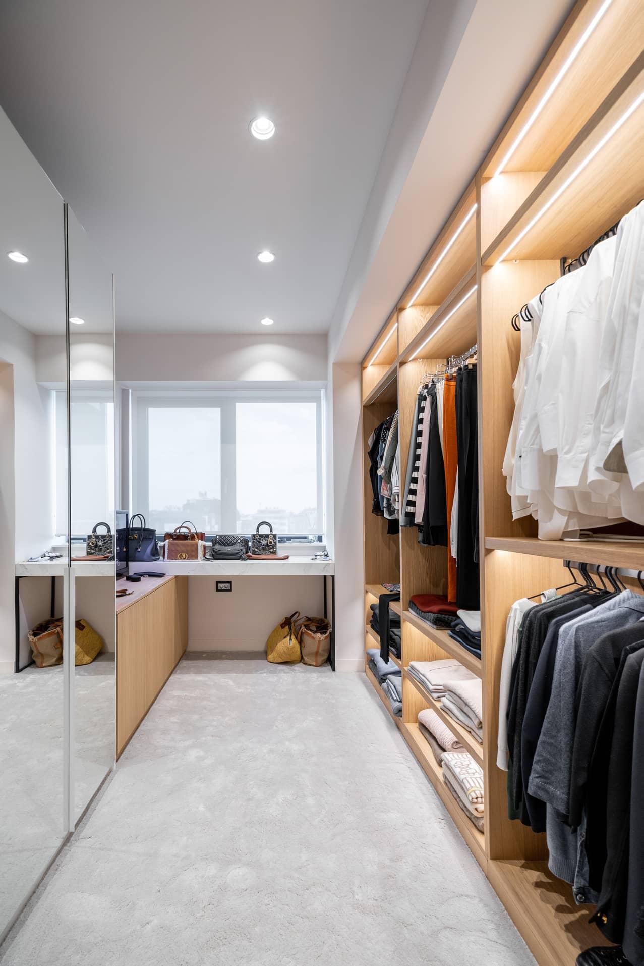 apartment-a46-7