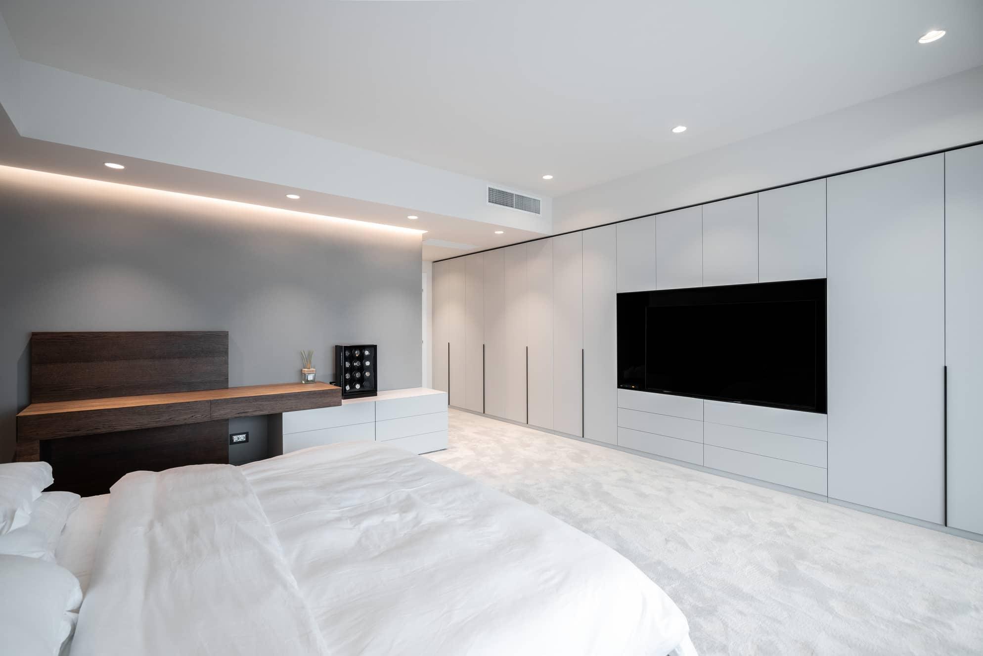 apartment-a46-9